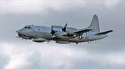Chiến đấu cơ Trung Quốc chặn đầu máy bay trinh sát Mỹ trên Hoàng Hải