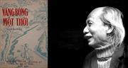 Nguyễn Tuân - Một bậc thầy về tùy bút