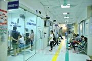 Phân tuyến điều trị sốt xuất huyết Dengue để tránh quá tải
