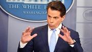 Nhà Trắng sẽ thẳng tay sa thải nhân viên nếu rò rỉ thông tin