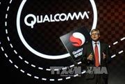 Cuộc chiến chưa có hồi kết giữa Qualcomm và Apple