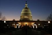 Nga cảnh báo đáp trả lệnh trừng phạt mới, khiến Mỹ 'đau đớn'