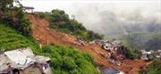 Việt Nam đề nghị Trung Quốc hỗ trợ hậu sự cho công dân thiệt mạng do lũ quét