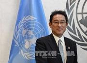 Nối gót Mỹ, Nhật Bản tăng cường trừng phạt Triều Tiên
