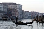 Hãy lưu ý những điều này nếu không muốn bị phạt ở Venice