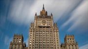 Bất chấp Đại sứ Mỹ tại Nga giận dữ, Moskva tuyên bố hành động để Washington rõ phải trái