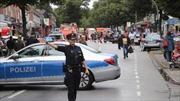 Đức: Tấn công bằng dao tại Hamburg khiến nhiều người thương vong