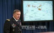Triều Tiên vừa phóng tên lửa, Mỹ ngay lập tức xác nhận
