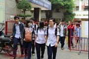 Trường Cao đẳng Kỹ thuật Cao Thắng công bố điểm chuẩn