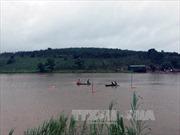 Lâm Đồng: 2 học sinh chết đuối tại hồ thủy lợi