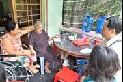 Vinamilk tri ân các Mẹ Việt Nam anh hùng