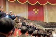 Căng thẳng Mỹ-Triều Tiên hầm hập nóng, báo Trung Quốc hiến kế bảo vệ lợi ích