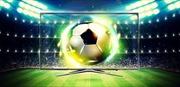 4 chiếc tivi xem bóng đá cực đã cho mùa SEA Games 2017
