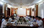 Giám sát việc giao đất, giao rừng tại Đắk Nông