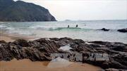 Đánh thức tiềm năng du lịch Bình Định - Bài 2: Khai thác bền vững