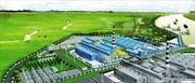 Làm rõ những nghi vấn trong đấu thầu tại dự án Nhiệt điện Thái Bình II