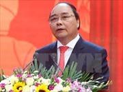 Thủ tướng chỉ đạo thực hiện giải pháp phát triển kinh tế - xã hội