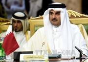 Lao động nước ngoài rút khỏi Qatar do xung đột ngoại giao vùng Vịnh