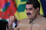 Venezuela sẵn sàng phòng vệ trước nguy cơ Mỹ tiến hành các biện pháp quân sự