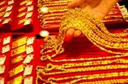 Bắt đối tượng trộm lượng lớn vàng trang sức ở Đồng Nai