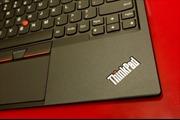 Lenovo của Trung Quốc làm ăn thất bát