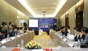 APEC 2017: Việt Nam mong muốn học hỏi kinh nghiệm quốc tế về đầu tư hạ tầng đô thị chất lượng