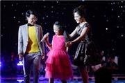 The Voice Kids 2017: Trần Minh Thư vẫn muốn làm bản sao Hương Tràm, bỏ mặc Soobin năn nỉ