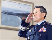 Quân đội Hàn Quốc sẽ giáng trả không thương tiếc nếu Triều Tiên tấn công
