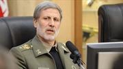 Iran tuyên bố tiếp tục đẩy mạnh chương trình tên lửa đạn đạo