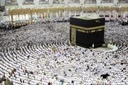 Cháy lớn tại khách sạn ở Mecca, hàng trăm người phải sơ tán