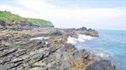 Xây dựng Tam Hải (Quảng Nam) thành khu du lịch biển đảo