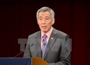 Singapore, Thổ Nhĩ Kỳ phê chuẩn Hiệp định tự do thương mại song phương