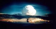Hệ thống Perimeter 'Bàn tay chết chóc' – quân bài chủ lực trong lá chắn hạt nhân của Nga