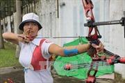 SEA Games 29: Việt Nam giành thêm 5 huy chương, tạm đứng thứ 4 toàn đoàn