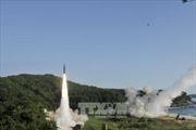 Mỹ khẳng định duy trì tập trận chung với Hàn Quốc