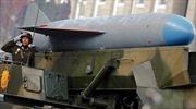 Đại diện Triều Tiên tuyên bố không lùi 'một cm' khỏi vũ khí hạt nhân
