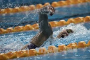 SEA Games 29: Ngày thi đấu thứ 4 hứa hẹn nhiều thành công