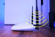 Những cách tăng tốc Wifi hiệu quả nhất