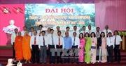 50 năm quan hệ Việt Nam - Campuchia: Phát triển sâu sắc hơn quan hệ hữu nghị Việt Nam - Campuchia