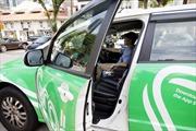 Quảng Ninh cấp phép cho Grab triển khai dịch vụ GrabCar và Grab Taxi
