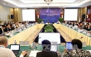 APEC 2017: Thương mại điện tử được kỳ vọng thúc đẩy kinh tế khu vực phát triển