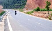 Tuyên Quang đầu tư 80 tỷ đồng nâng cấp các tuyến tỉnh lộ