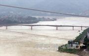 Bộ Công Thương chủ động đối phó với bão Hato