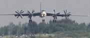 Nga bất ngờ điều hàng loạt máy bay ném bom hạt nhân tới gần Hàn - Nhật
