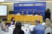 APEC 2017: Hội thảo chuyên gia về HPV và ung thư cổ tử cung
