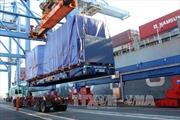 Bắt giam một cán bộ hải quan liên quan đến vụ mất 213 container tại cảng Cát Lái