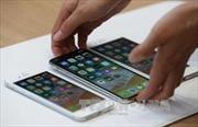 Liệu Apple có mất chỗ đứng trong phân khúc điện thoại cao cấp?