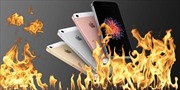 5 mẹo tản nhiệt cho smartphone của bạn khi trời nóng