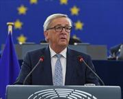 Sai lầm trong định hướng củng cố khu vực Eurozone