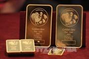 Thị trường vàng thế giới trầm lắng